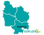 carte-tournus