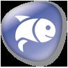 icone_acquaculture