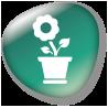 icone_horticulture