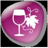icone_viticulture