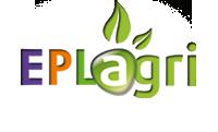 logo epl-agri